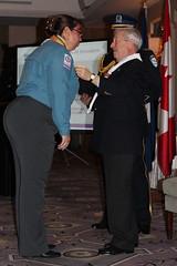 2015-11-27 Sophie Lafleur J. Michel Doyon (2)