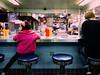 Farmer's Market, Los Angeles, CA (Slimdandy) Tags: utatafeature lafarmersmarket weekly