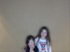 webcam130