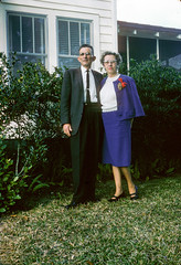138-169.jpg (johnrellis) Tags: 2 65 a ednagreen ellisfamily eustis florida jan kodachromeredonwhite people places unitedstates ellisfamilyslides earnestgreen 801washingtonave