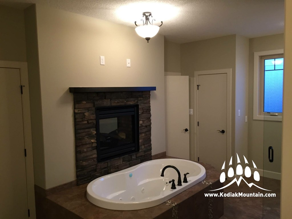 The world 39 s best photos of bathroom and reno flickr hive for Shower reno