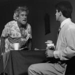 1996_Actors_WB
