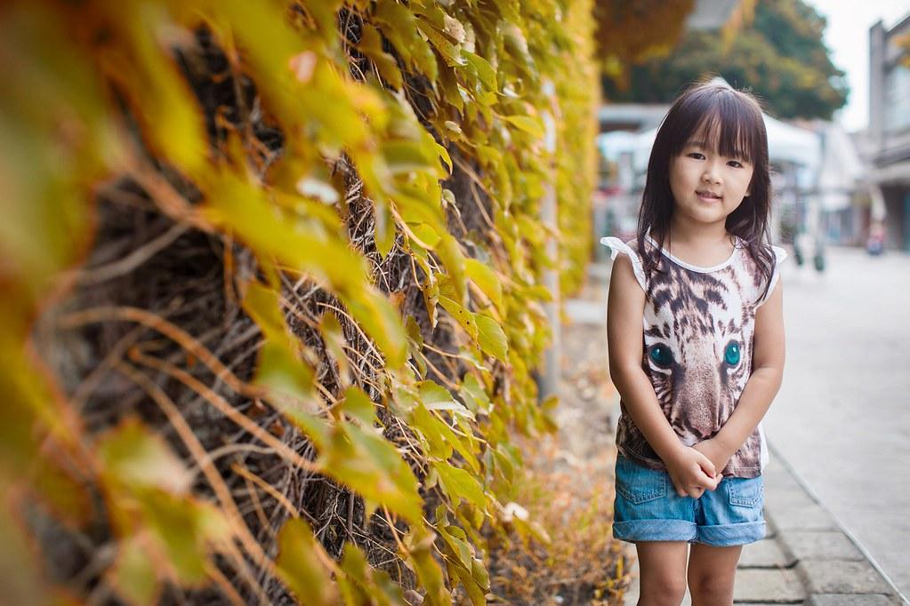 歡樂姊妹兒童寫真~華山文藝特區-0014