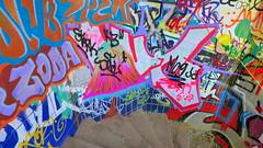 P1050106 (roger.newbrook) Tags: blub abandnedswimmingpool swimmingpool ratshit neukoelln broken abandoned ruin ruined desolate graffiti desolation berlin hallenbad destroy destroyed dark brokenglass smash smashed crack cracked damage damaged winter cold decay grunge scum dirt cracks rubbish detritus verlassen stillgelegt debris wwwgreencarddesigncouk rogernewb