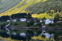 2014_0709-0518.jpg (Andrey.Illarionov) Tags: travel summer mountains nature water beautiful norway europe ship air fjord flam      sognogfjordane     1585mm canon7d mscpoesia