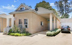 6/231 Cooper Road, Yagoona NSW