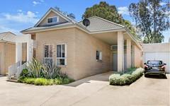 6/231 Cooper Road, Yagoona NSW