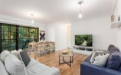 F5/6 Schofield Place, Menai NSW