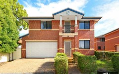 6/38-40 Asquith St., Silverwater NSW