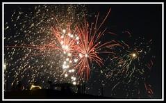Diwali Fireworks 2 (firoz3321) Tags: india fireworks diwali deepawali nikond3300 firoz3321