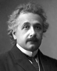 อนาคตของทฤษฎีสัมพัทธภาพทั่วไป      ค.ศ.1905 คือปีมหัศจรรย์ของ Albert Einstein วัย 26 ปี เพราะได้เสนองานวิจัย 3 เรื่อง ซึ่งได้ปฏิรูปฟิสิกส์อย่างมโหฬาร นั่นคือ ทฤษฎีสัมพัทธภาพพิเศษ ทฤษฎีการเคลื่อนที่แบบบราวน์ และทฤษฎีปรากฏการณ์โฟโตอิเล็กตริก  http://nuclear