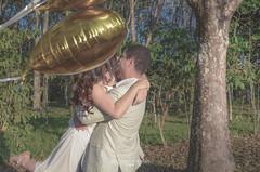 Casal (Leonardo Vasconcelos Fotografia) Tags: ensaio amor casamento casal acre romntico riobranco