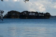 DSC03175.jpg (randy@katzenpost.de) Tags: winter japan matsushima miyagiken miyagigun japanurlaub20152016
