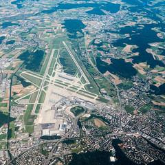 Flughafen Zrich 1x1 (swissgoldeneagle) Tags: zrich airport flughafen rx100 switzerland 1x1 zuerich zurich rx100m4 kloten opfikon schweiz ch
