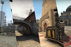 the-new-kids-stalking-the-halls-of-cs-gos-maps (csgoboosting) Tags: csgoboosting csgoaccounts csgoboost csgoaccount boost accounts account