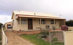 11 Lidsdale Street, Wallerawang NSW