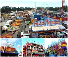 Hull Fair 2016 .. (** Janets Photos **) Tags: uk hull hullfair fairground attractions rides