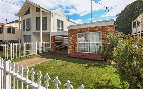 13 Glenora St, Wynnum QLD 4178
