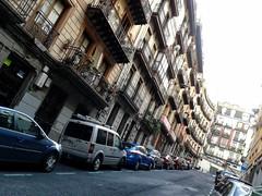 Bilbao07 (PabloBD) Tags: bilbao bilbo paisvasco euskadi bizcaia vizcaya pablobd