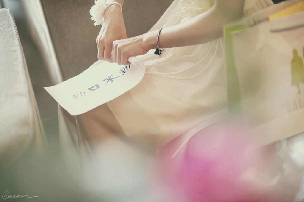 Color_011, BACON, 攝影服務說明, 婚禮紀錄, 婚攝, 婚禮攝影, 婚攝培根,台中裕元酒店, 心之芳庭