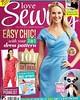 Love Sewing - Issue 32 2016 English   101 pages   True PDF   54 MB #مجله #pdf138 جهت دریافت مجله یا اشتراک دائمی پیام بدین: @mantosale (zarifi.clothing) Tags: manto lebas مانتو پوشاک لباس مزون زیبا قشنگ