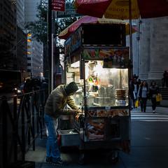 DSC06170.jpg (pbradyinct) Tags: newyorkcity outofnewyork fifthavenue street