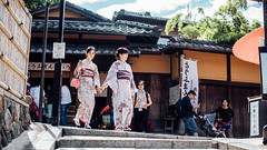 BEN_0687 (benageXYZ-) Tags:  japan kyoto snap street travel benagexyz