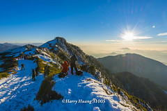 Harry_31005,,,,,,,,,,,,,,,,,,,,,,Winter,Snow,Hehuan Mountain,Taroko National Park,National Park (HarryTaiwan) Tags:                      winter snow hehuanmountain tarokonationalpark nationalpark     harryhuang   taiwan nikon d800 hgf78354ms35hinetnet adobergb  nantou mountain