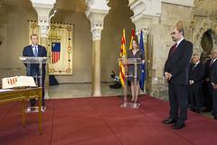_LCS0185 (Gobierno de Aragón) Tags: javierlambán gobiernodearagón aljafería jura