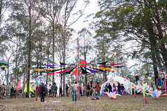 SS2016_by_spygel_009 (spygel) Tags: doof psytrance trance loose seq solsticesounds electronicdancemusic bushdoof aussiebushdoof festival