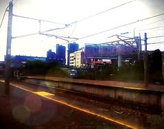 https://foursquare.com/v/ktm-line--seri-setia-station-kd07/4cc76c0394e1a09361a3918b #holiday #travel #trip #railwaystation #trainstation  #building #town #outdoor #sky #Asia #Malaysia #selangor #petalingjaya #serisetia # # # # # # # # (soonlung81) Tags: holiday travel trip railwaystation trainstation building town outdoor sky asia malaysia selangor petalingjaya serisetia