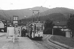 DE_Freiburg_113_Rt4.tif (David Pirmann) Tags: tram transit streetcar trolley freiburg germany