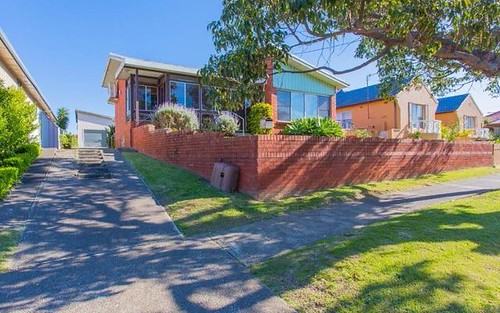 186 Kahibah Road, Charlestown NSW 2290