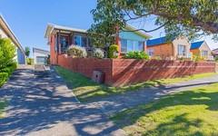 186 Kahibah Road, Charlestown NSW