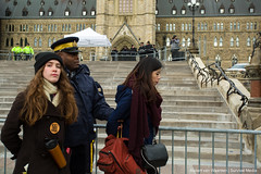 20161024_rvw_climate_101_078.jpg (350.org) Tags: climate climate101 kindermorgan stopkm canada ontario pmtrudeau action climatechange climatejustice globalwarming northamerica nvda ottawa parliamenthill protest students youth