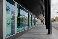 BNP-3610 (carolinanegel@gmail.com) Tags: bank banques genève architecturalphotography architecture city cityscape geneva glass urban urbex