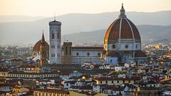 Florencia (chememoro) Tags: florencia catedral ciudad italia