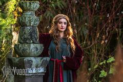 Pre Raphaelite 2016 (80 of 244) (Sue_Hutton) Tags: graceeden michaellauphotography newsteadabbey nottinghamshire preraphaelite costume model outdoors photoshoot