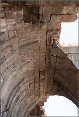 Travel in Israel - Nimrod Castel - 2016 - Kalachov.com (darkhelgi) Tags: travel israel kalachovcom blog travelphotography nimrodcastel hermon mamluci archeologicalpark
