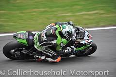 BSB - Q (3) Peter Hickman (Collierhousehold_Motorsport) Tags: bsb britishsuperbikes superbikes mceinsurance pirelli msvr msv brandshatch brandshatchgp kawasaki honda bmw ducati yamaha suzuki