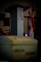 Igreja Adventista do Setimo Dia Central de Porto Alegre |  www.iasd.org (IASD Central Porto Alegre) Tags: 2016 asd apresentacaoinfantil aventureiros batismo biblia brasil coraladventus criancas cristo cultodesabado deus dia15 ellen iasd jesus mes10 musica orquestra outubro pastorceliolongo profissaodefe riograndedosul sda sabado sabbath transmissaoaovivo white adventist adventista alegria amor casa comunicacao congregacao culto dedicacao ensolarado esperanca felicidade gospel happiness hope igreja louvor multimidia novotempo pastor paz perdao portoalegre primavera rebanho redencao salvacao setimo templo uniao worship brazil 055