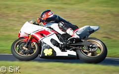 SiK-20161016-DSC_0842.jpg (sik1961) Tags: thundersport gb cadwell october 2016 motorcycle race racing 96