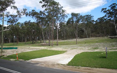Lot 13 322 Pitt Town Road, Maraylya NSW 2765