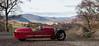 M3W Glenesk 15525 (Cal Fraser) Tags: 3wheeler car glenesk m3w morgan scotland threewheeler unitedkingdom gb