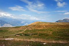 Around Malcesine (jimj0will) Tags: lakegarda mountains lake lago lagodigarda malcesine italy italia cablecar