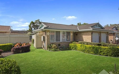 10 Cottonwood Court, Mardi NSW 2259