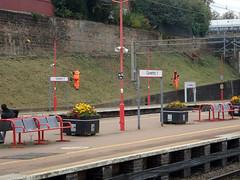 2016_10_190009 (Gwydion M. Williams) Tags: coventry britain greatbritain uk england warwickshire westmidlands coventryrailwaystation railwaystation citycentre