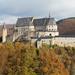 Luxembourg+Vianden