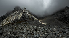 Laghi Boden - Val Formazza (Sophia Drosophila) Tags: alpen alpinwandern berg berge felsen gebirge gestein italien landschaft marchhorn natur piemont valformazza weitwandern