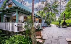 805 Bangalow Road, Bangalow NSW